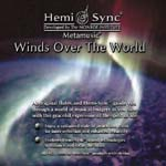 Winds Over The World