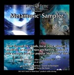 Metamusic Sampler