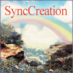 SyncCreation Home Study Manifestation System