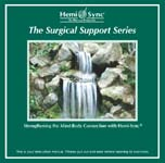 Surgical Support Series (CD)